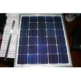 Gerador solar fotovoltaico preços baixos na Vila Clementino