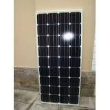 Gerador solar fotovoltaico valor em Indianópolis