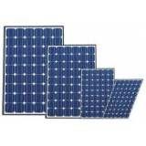 Geradores solar fotovoltaico melhor empresa na Vila Maracanã