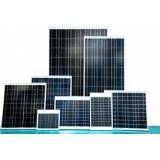 Geradores solar fotovoltaico melhor opção em Dourado