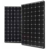 Geradores solar fotovoltaico melhor preço na Vila Soares