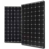 Geradores solar fotovoltaico melhor preço no Conjunto Residencial Fazzione