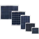 Geradores solar fotovoltaico melhor valor na Cidade Popular