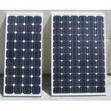 Geradores solar fotovoltaico melhores empresas em Boa Esperança do Sul