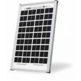 Geradores solar fotovoltaico melhores valores na Vila Calu
