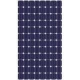Geradores solar fotovoltaico menor preço no Jardim Ana Maria