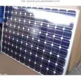 Geradores solar fotovoltaico menores preços em Águas de São Pedro