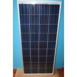 Geradores solar fotovoltaico preço na Vila Bertioga