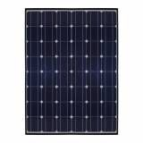 Geradores solar fotovoltaico preços acessíveis na Vila Bélgica