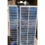 Onde achar cursos de energia solar na Vila Quaquá