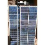 Onde achar cursos de energia solar no Jardim Oriental