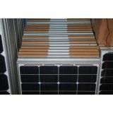 Painel fotovoltaico preço