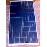 Painel solar fotovoltaico em Campinas