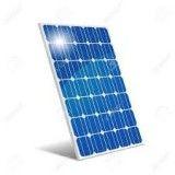 Painel solar fotovoltaico preços