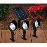 Placa aquecedor solar preço baixo na Vila Isabel
