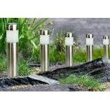 Placa aquecedor solar preços baixos no Barragem