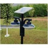 Placa aquecedor solar preços em Guaianases