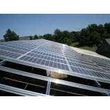 Placa de aquecedor solar preço acessível em Buritizal