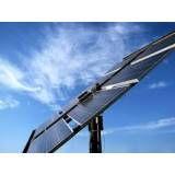 Placa de aquecedor solar preço baixo no Núcleo Lajeado