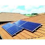 Placa de aquecedor solar preços acessíveis na Vila Fiat Lux