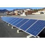 Placa de aquecedor solar valor baixo em Monte Mor