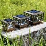 Placa de aquecedor solar valores na Vila Zélia