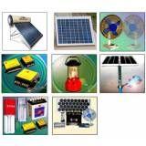 Placa de aquecimento solar melhor opção em Pirangi