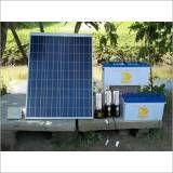 Placa de aquecimento solar melhor preço no Hipódromo