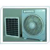 Placa de aquecimento solar menores preços no Jardim Fraternidade