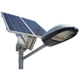 Placa de aquecimento solar onde conseguir em Hortolândia