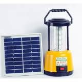 Placa de aquecimento solar preço acessível no Jardim Império