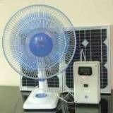 Placa de aquecimento solar valor em Tanabi
