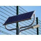 Placas aquecedor solar melhor empresa no Jardim Guairaca