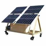 Placas aquecedor solar melhores preços no Jardim Maria Amália