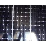 Placas aquecedor solar preços baixos na Vila Cristália