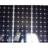 Placas aquecedor solar preços baixos na Vila Milagrosa