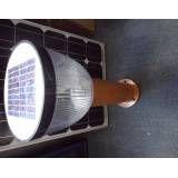 Placas aquecedor solar valor acessível em Brotas