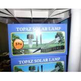 Placas aquecedor solar valores acessíveis no Capelinha