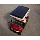 Placas de aquecimento solar melhor empresa na Tanque Grande