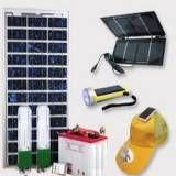 Placas de aquecimento solar preço acessível em Santa Fé do Sul