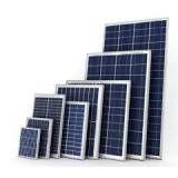 Placas de aquecimento solar preço em Nova Aliança