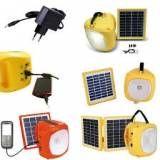 Placas de aquecimento solar preços no Jardim São José