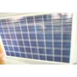 Sistema fotovoltaico melhores valores na Vila Vera