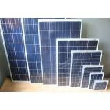 Sistema fotovoltaico onde adquirir no Jardim das Rosas