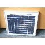 Sistema fotovoltaico onde conseguir em Analândia