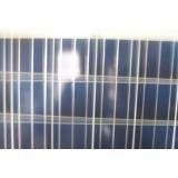 Sistema fotovoltaico preços baixos na Eldorado