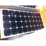 Sistema fotovoltaico preços em Sales