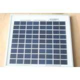 Sistema fotovoltaico valor baixo na Vila Ester