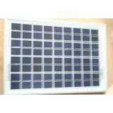Sistema fotovoltaico valores acessíveis na Chácara Califórnia