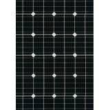 Sistema solar fotovoltaico menores valores na Vila Mazzei